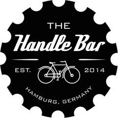 The Handle Bar